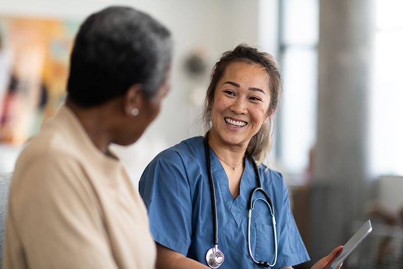 24/7 medical services St. Louis